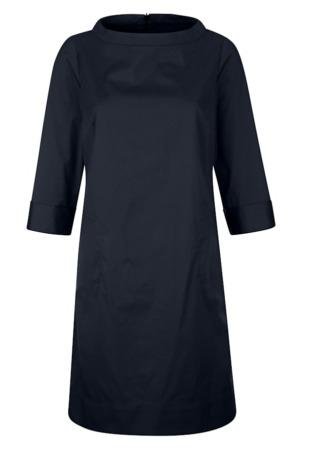 Alba Moda, Kleid
