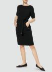 Bogner Damen Kleid Amelia 6655/5389/026