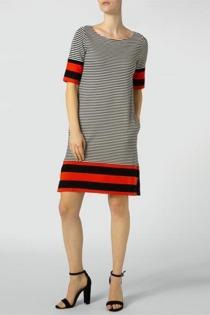 Bogner Damen Kleid Josefina 6670/3718/026