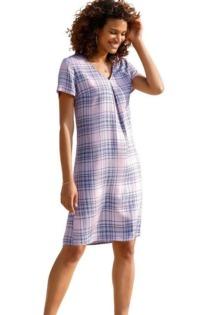 Casual Looks Karokleid »Kleid«