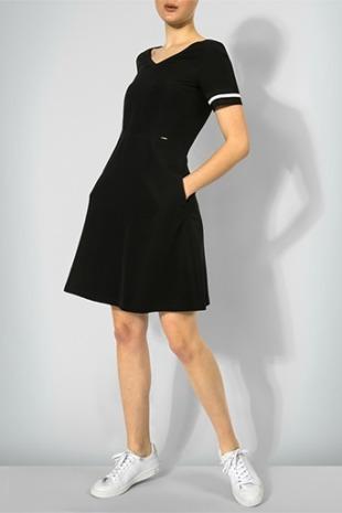 CINQUE Damen Kleid 1850-2243/99