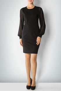 CINQUE Damen Kleid Cicathia 5213/2410/99