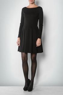 CINQUE Damen Kleid Cidoro 1808/5221/99