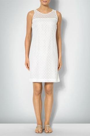 CINQUE Damen Kleid Cieasy 1852/3203/01