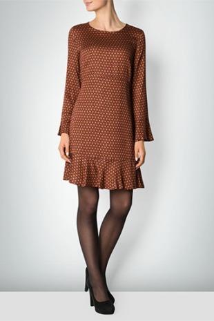 CINQUE Damen Kleid Ciikena 1877/9078/39
