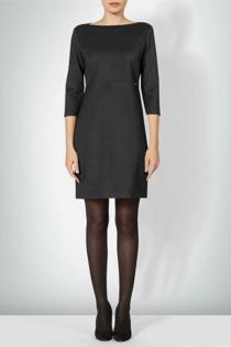 CINQUE Damen Kleid Ciimelda 1806/5235/99