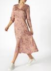 CINQUE Damen Kleid Ciinaro 1882-6274/51