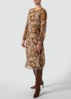 CINQUE Damen Kleid Ciisola 1862-5216/19