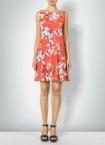 CINQUE Damen Kleid Ciizzy 1827/4201/45
