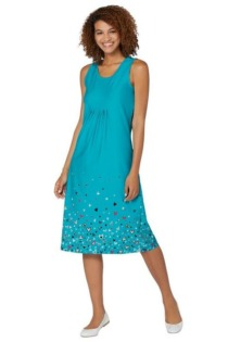 Classic Basics Jerseykleid »Jersey-Kleid«