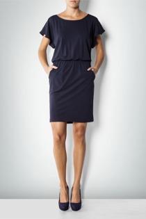Gant Damen Kleid 409308/433