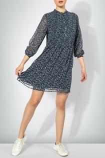 Gant Damen Kleid 4503055/423