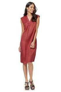 Inspirationen Trägerkleid »Kleid«