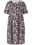 Jersey-Kleid Green Cotton rot Größe: 52