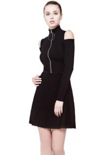 Kleid Marciano Offene Schultern