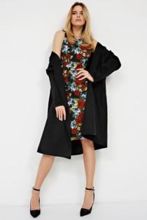 Kleid Marciano Rosen