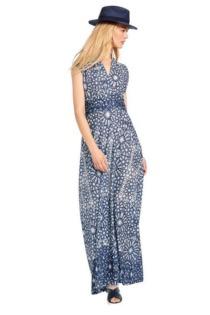 LINEA TESINI by Heine Jerseykleid »Jersey-Kleid«