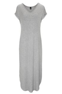LINEA TESINI by Heine Shirtkleid »Shirtkleid«