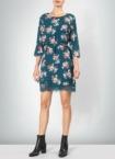 LIU JO Damen Kleid W68255T9052/V9442