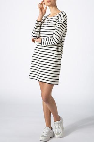Marc O'Polo Damen Kleid 002 3056 59137/A51
