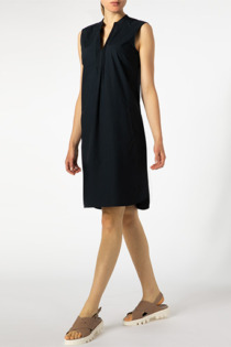 Marc O'Polo Damen Kleid 104 0873 21465/881
