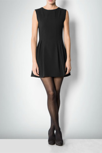 Pepe Jeans Damen Kleid Amalia PL951354/999