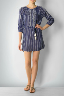 Pepe Jeans Damen Kleid Diana PL951688/588