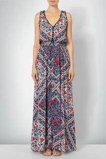 Pepe Jeans Damen Kleid Kelli PL951971/0AA