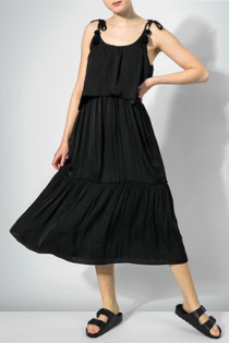 Pepe Jeans Damen Kleid Larisa PL952481/999