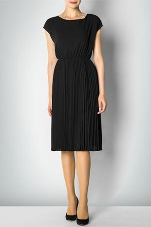 Replay Damen Kleid W9332/82350/098