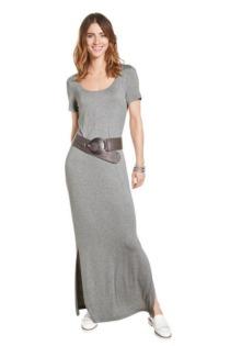 RICK CARDONA by Heine Jerseykleid »Jersey-Kleid«