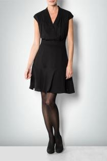 Tommy Hilfiger Damen Kleid 1M8765/0929/017