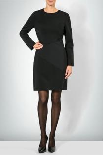 Tommy Hilfiger Damen Kleid WW0WW19768/094