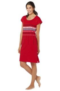 Top Ten Sommerkleid »Sommerkleid«